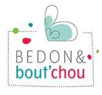 Bedon & bout'chou